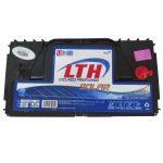 bateria-lth-ciclado-profundo-aplicacion-solar-l31ts-115ah-D_NQ_NP_712045