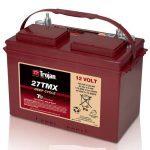 bateria-trojan-27tmx