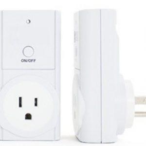 Controla electrodomesticos desde tu celular con APP de YTU8