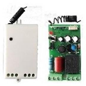 Controla electrodomesticos con alarma YTU8
