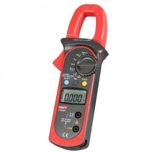 La herramienta ideal para el profesionista electricista